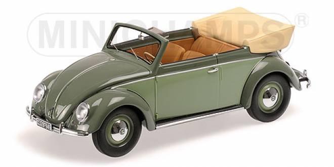 1200 -1949- Cabriolet