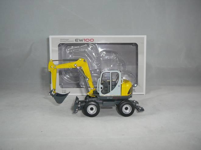 EW100