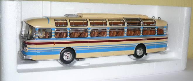 S53 M 1970