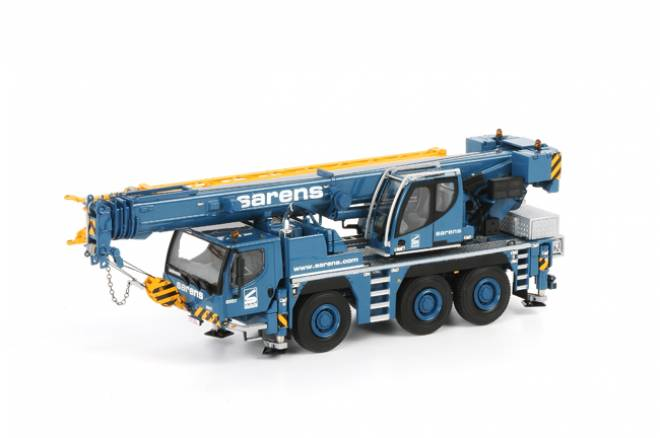 LTM 1050 -3.1 2.Version