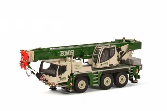 LTM 1050 -3.1
