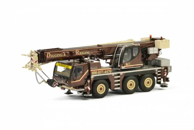 LTM 1050-3.5