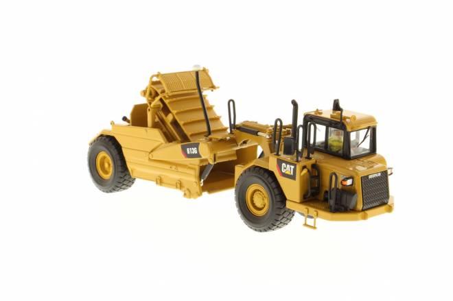 613G Wheel Tractor