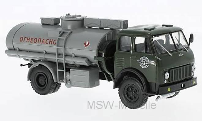500B AC-8,