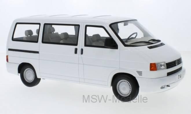 T4 Caravelle  1992