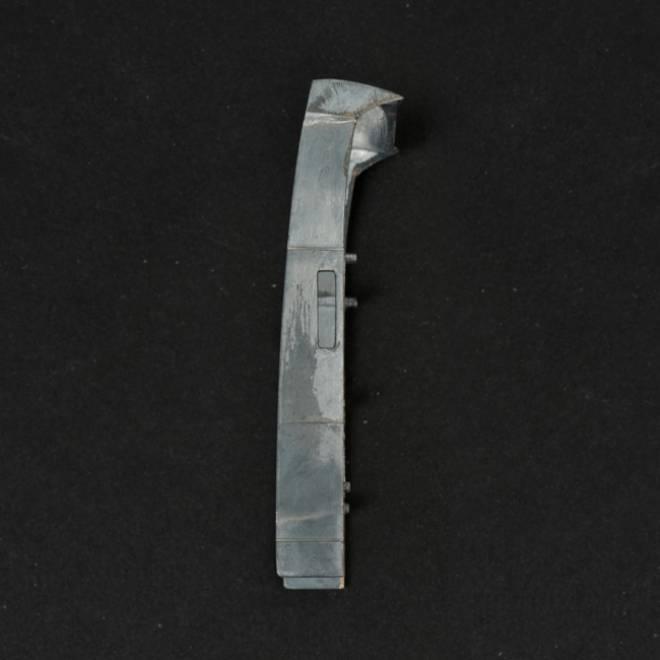 XF 105 SSC