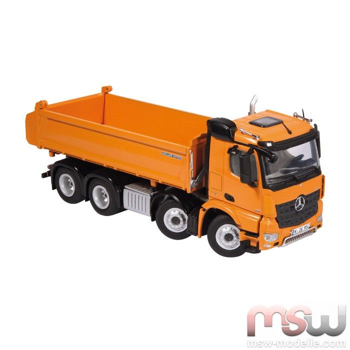 2017 furthermore s  Instagram  pbew0aoirv8ptaken Bysignlaboratory in addition Royalty Free Stock Image Road Roller Image16117886 as well Search additionally 25d21e3843c93d005e5efd29faccac60. on orange dump truck