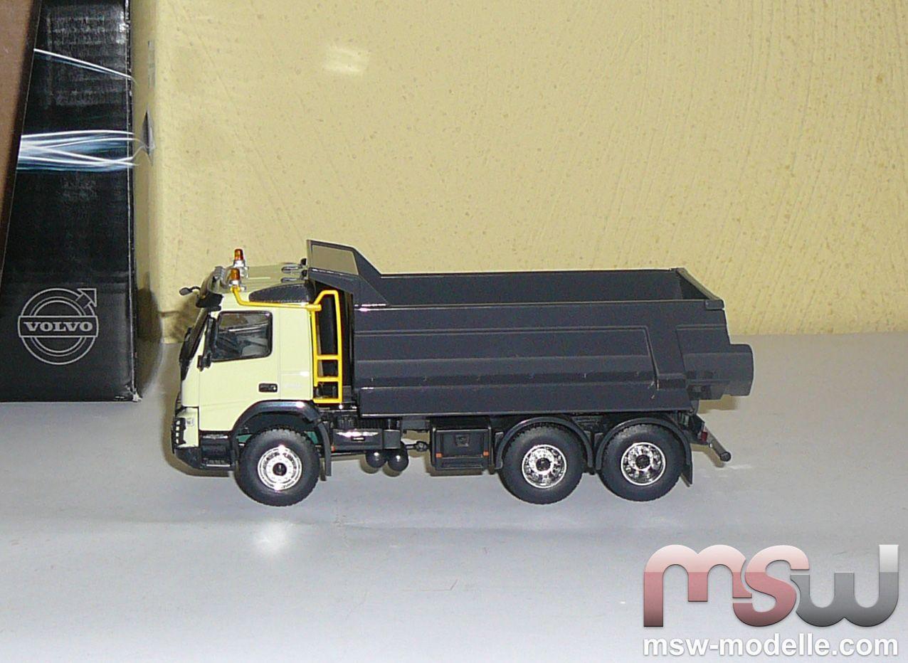 additionally Dramis D150t Off Road Mining Truck in addition Miniatura Escavadeira Caterpillar 323d L 55215 Pr 502 370906 also  likewise Fotoalbum. on 50 international truck