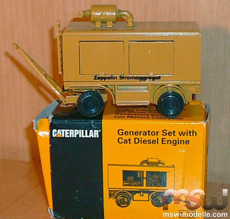 number generator 1-50