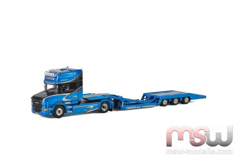 gast trucks bv