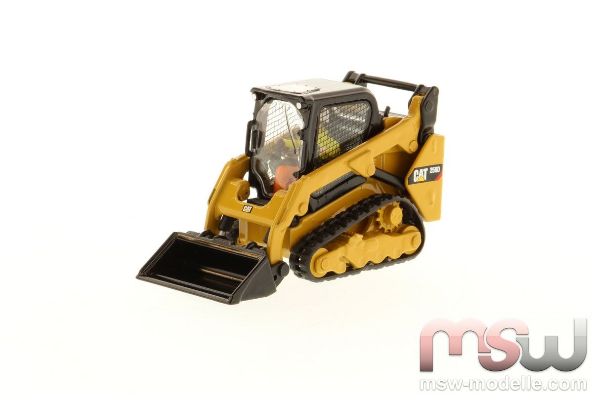 loaders toys r us with  on Loader Backhoes in addition  additionally 4000 Crawler moreover N Scale Intermodal Cranes Loaders as well .