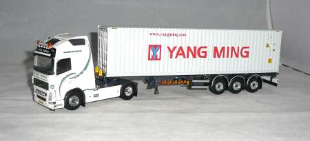 FH04 mit 40ft Yang Ming