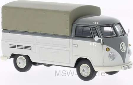 T1 Plane 'VW-Service'