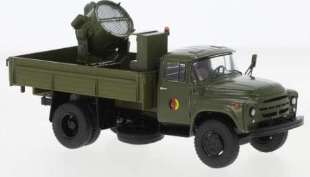 130 NVA mit APM 90