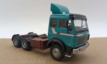 NG 2232