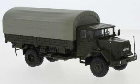630, Koffer Bundeswehr