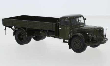 706 R, , 1946