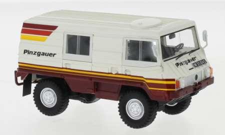 Pinzgauer 710K,  1971