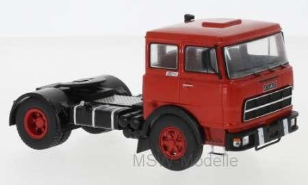 619 N1, rot, 1980