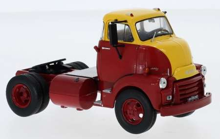 950 COE, , 1954