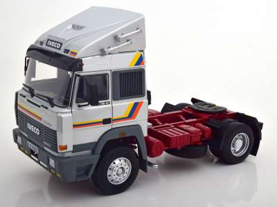 Turbo Star 1988