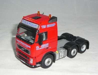 FH2 GL 1290