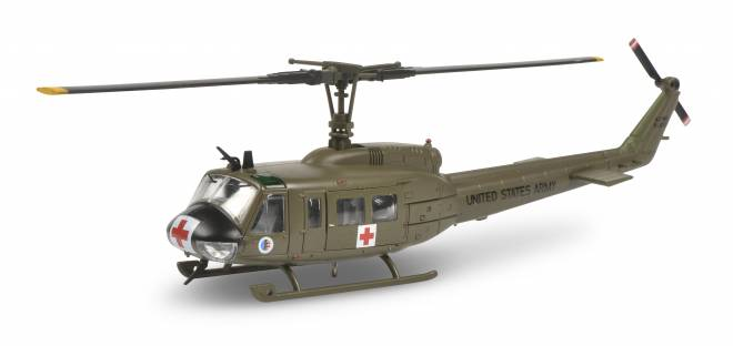 Bell UH-1H US Army