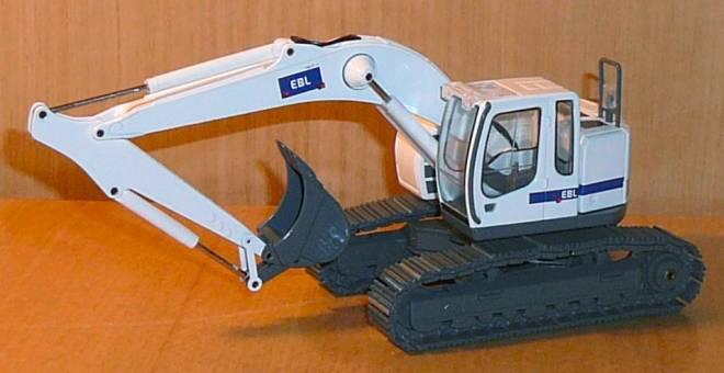 924 mit Tieflöffel -EBL-
