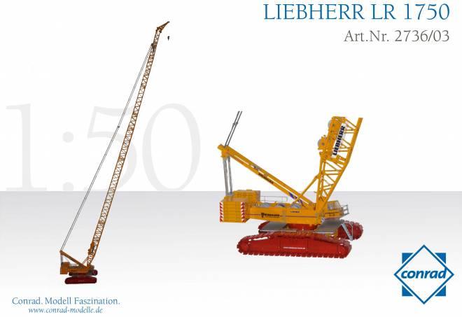 LR 1750-1