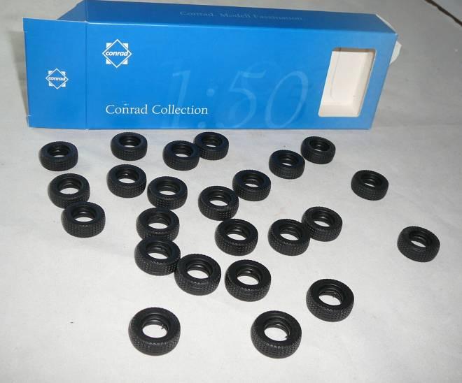 22,0mm durchmesser und 7,9 mm breit LB (24 Stück)