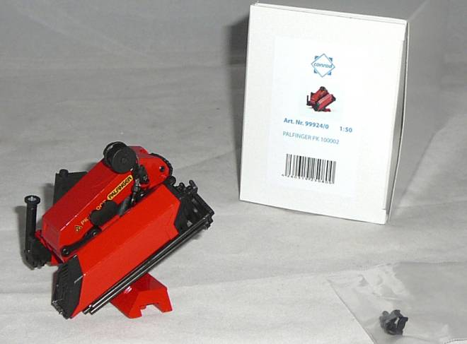 PK 100002