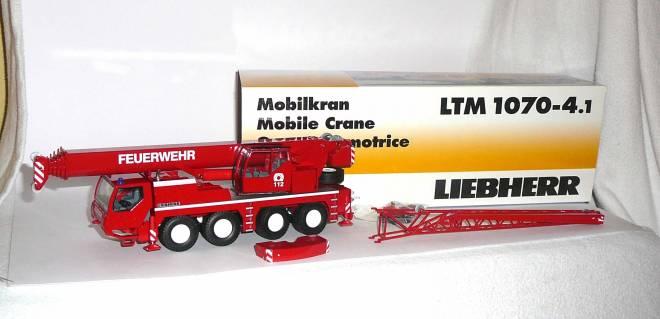 LTM 1070-4.1