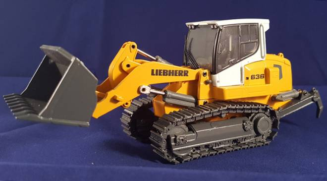 LR 636