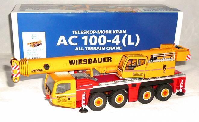 AC 100-4L