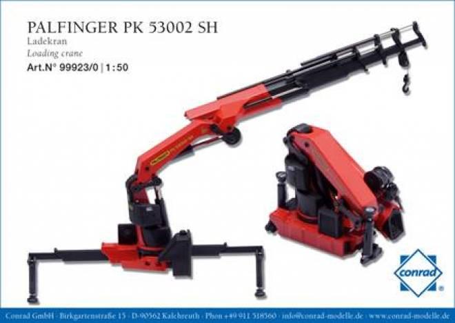PK 53002 SH