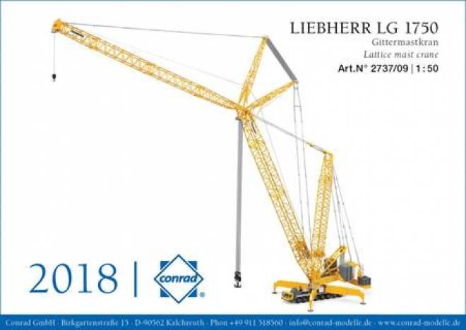 LG 1750