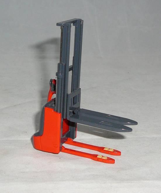 Lagerstapler L10/L12