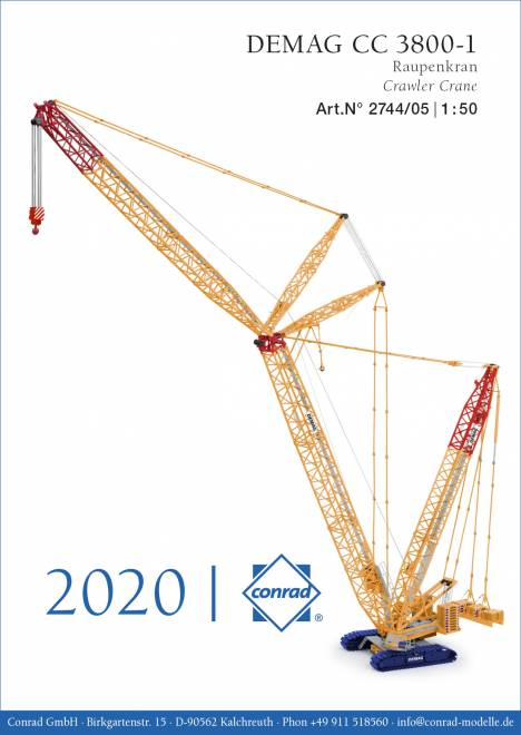 CC 3800-1