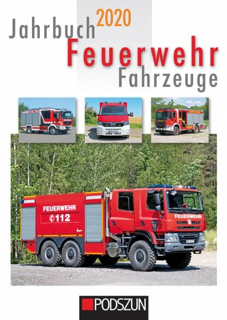 Jahrbuch  2020