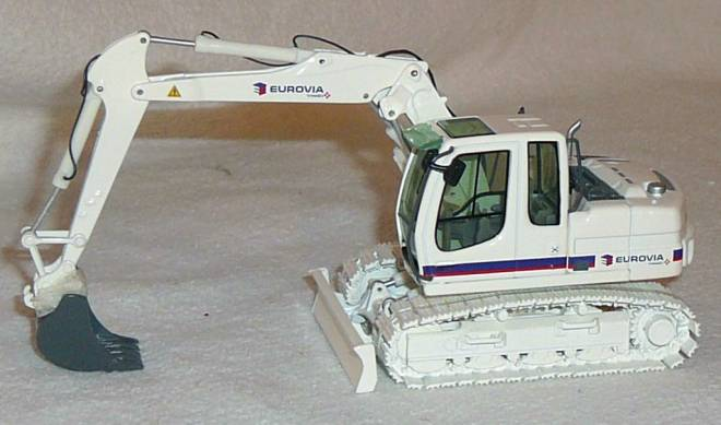 R 313