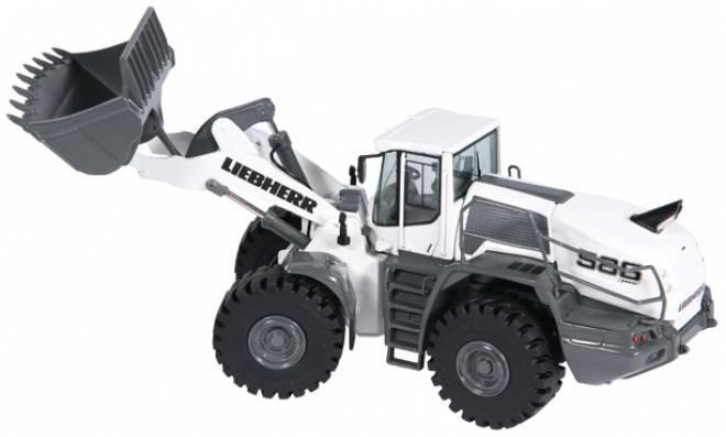 L 586-4