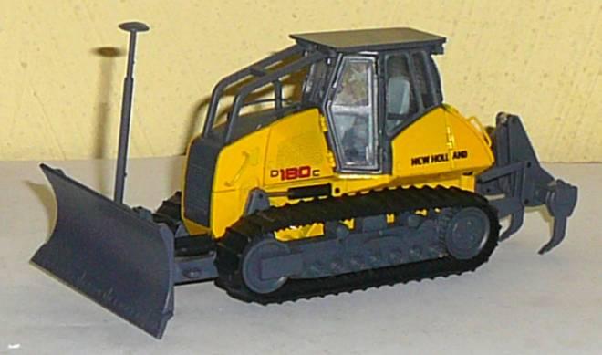 D180 C