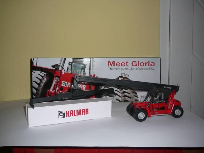 DRG420-450-Gloria