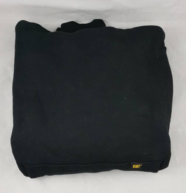 Sweatshirt Leon  größe XL