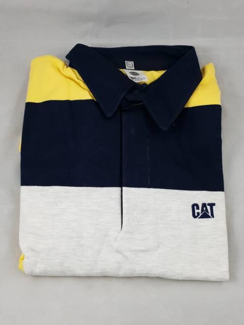 Sweatshirt gestreift größe XL