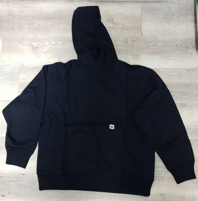 Sweatshirt Leon  größe XL navy