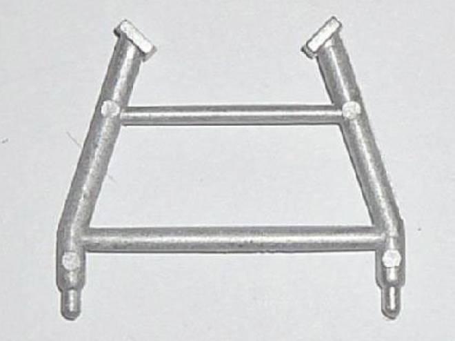 Auflagebock