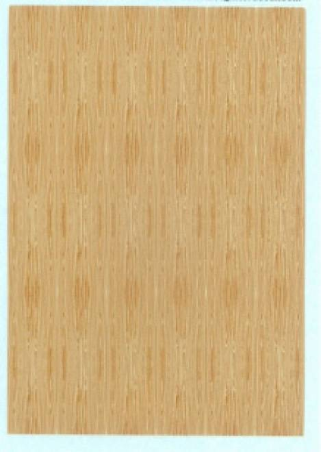 Holzstruktur 4 (90 x 140 mm)