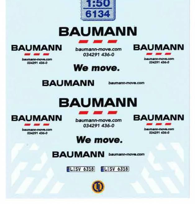 baumann-move.com   -