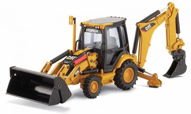 432E -New Modell-